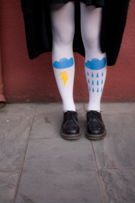 Thunderstorm gewitter tights tights web1