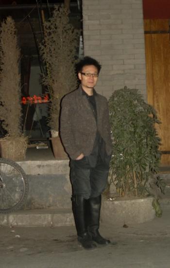 huang-yue  Huang Yue - Talented and Nice huang yue1