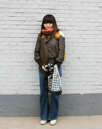 img_48121  Vintage PR Girl img 481211