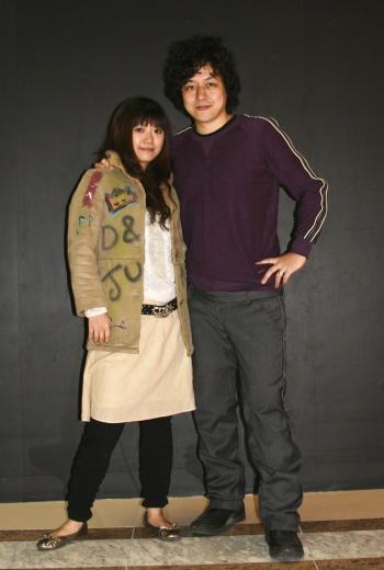 japs1  Beijing-Loving Designers japs11