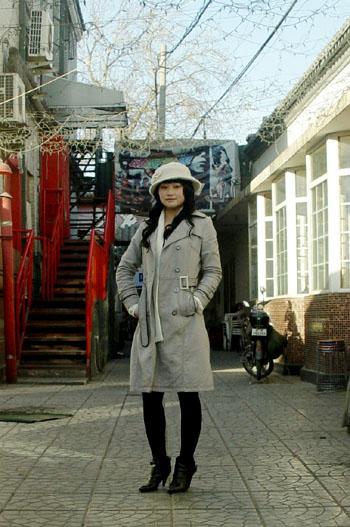 korea-girl-1-small  Korea the Beautiful korea girl 1 small1