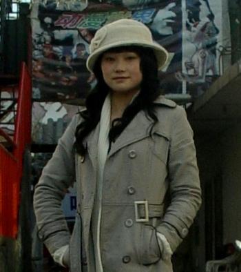 korea-girl-up-close1  Korea the Beautiful korea girl up close11