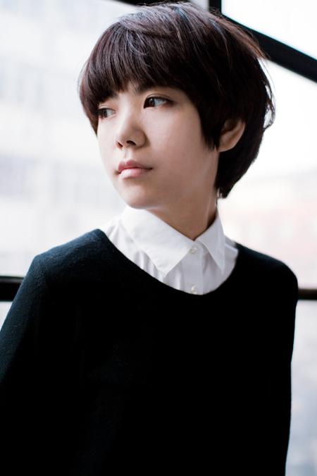 Interview: Liangshuang ls portrait sh web1