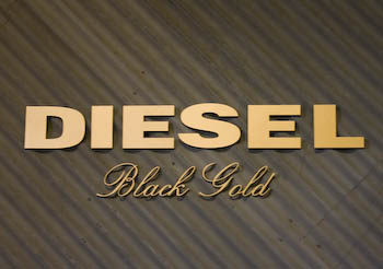 _mg_4870  Men at Diesel Spring Preview mg 48701