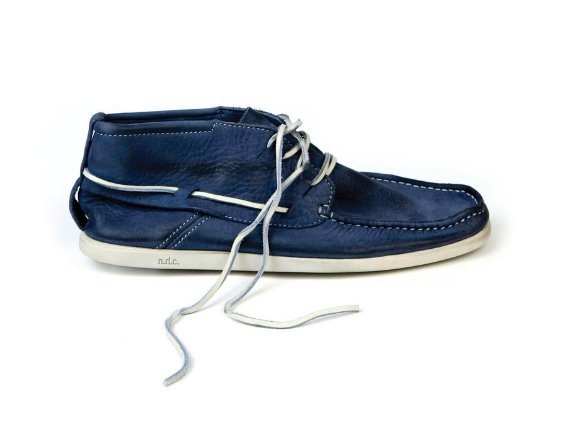 <!--:en-->N.D.C. Made by Hand Boat Shoes<!--:--><!--:zh-->N.D.C. Made by Hand Boat Shoes<!--:--> ndc made1