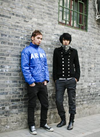 nick  Uighur Rockers nick2