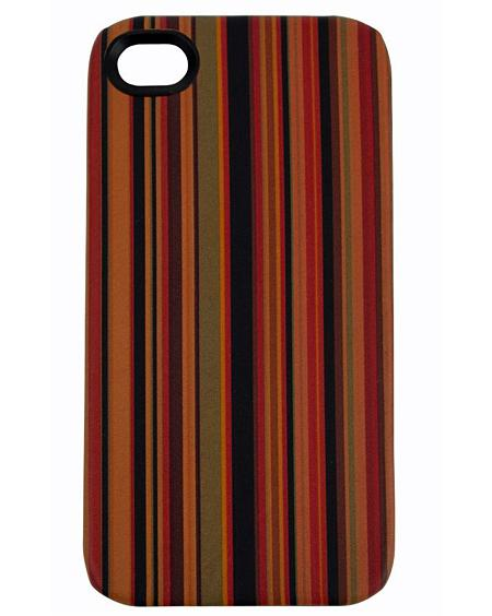 Color Your Iphone 5 Color Your Iphone 5 paul smith iphone 5 case ahxa 4259 w2171