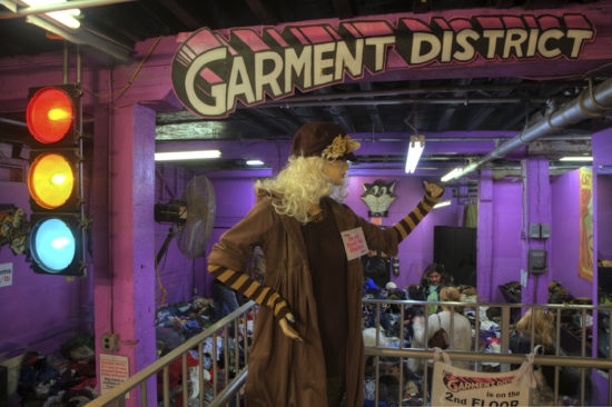 Garment District Pop-up at Pawnstar resized3
