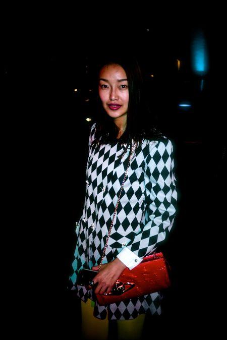<!--:en-->At Shanghai Tang<!--:--><!--:zh-->在上海滩<!--:--> shanghai tang girl          1