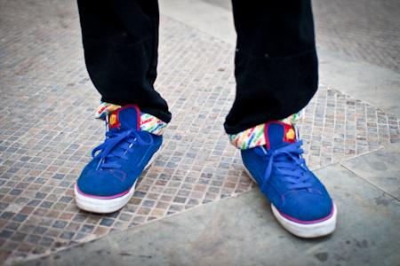 <!--:en-->A Spark<!--:--><!--:zh-->火花<!--:--> spark shoes pants1