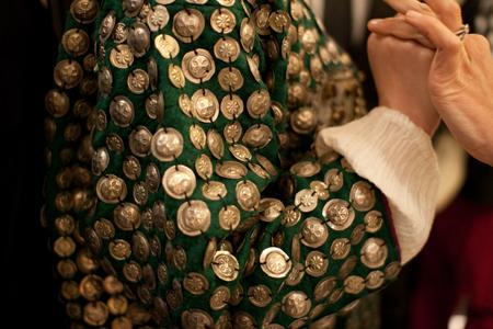 Details, at Sergio Rossi  sr details 2 web1