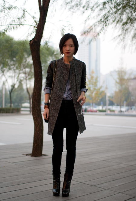 Outlook Editor tang shuang web1