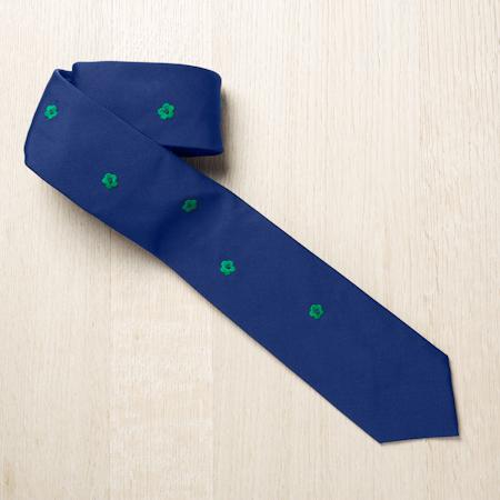 Jupe by Jackie Jupe by Jackie ten striking greenies print11