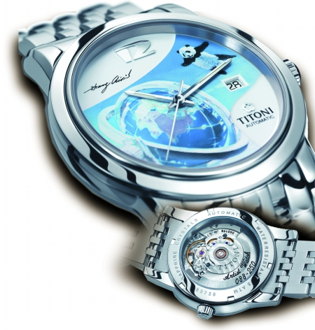 <!--:en-->In China, Art Leads Luxury<!--:--><!--:zh-->艺术引领奢侈<!--:--> titoni1