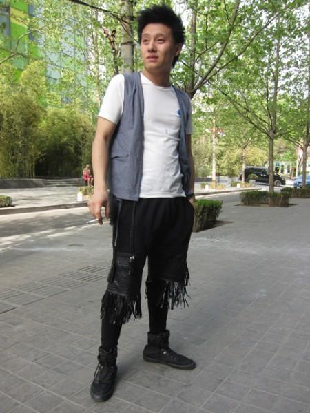 tumblr_n3t8e8YwlQ1tul8k3o2_500 Sweatshorts in Beijing Sweatshorts in Beijing tumblr n3t8e8YwlQ1tul8k3o2 500
