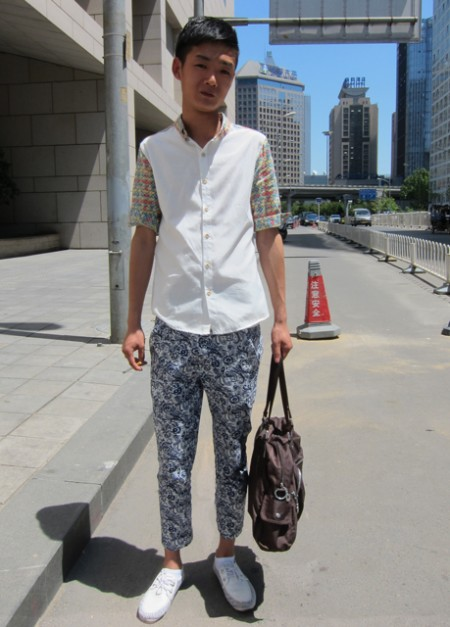 tumblr_n5vlgh4Psn1tul8k3o1_500 Jinway Soho Locals Jinway Soho Locals tumblr n5vlgh4Psn1tul8k3o1 500