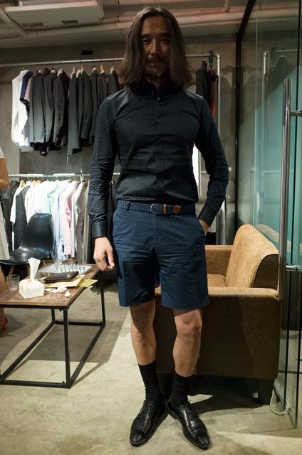 tumblr_n6q120p90Z1tul8k3o1_500 Men in Shorts Men in Shorts tumblr n6q120p90Z1tul8k3o1 500