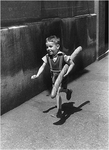 Archives - May 2007 willy ronis4