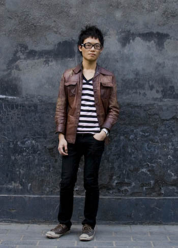 wizard-in-distressed-leather  Wizard in Distressed Denim wizard in distressed leather1