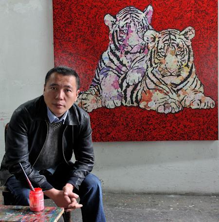 <!--:en-->In China, Art Leads Luxury<!--:--><!--:zh-->艺术引领奢侈<!--:--> xue song 21