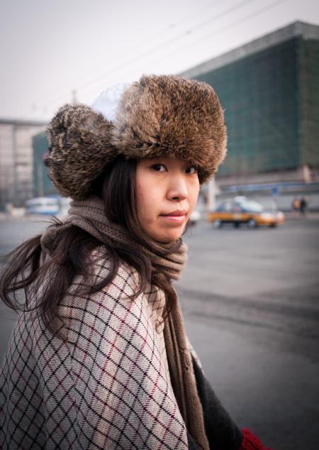 <!--:en-->Last Blast of Winter<!--:--><!--:zh-->最后一股冷空气<!--:--> yuanyuan hat1